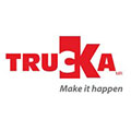 normal_trucka_logo_web